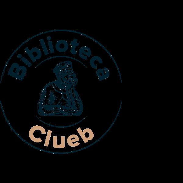 Biblioteca Clueb